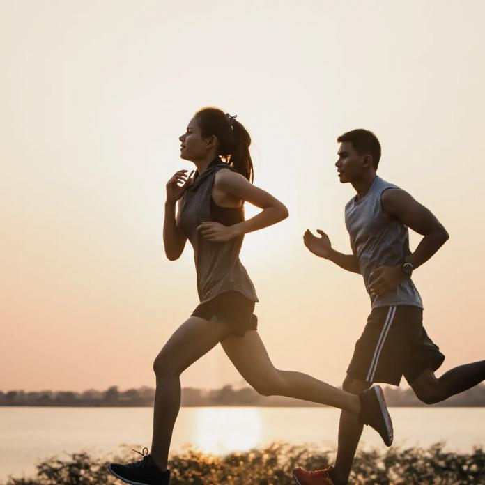 hardlopen-levenvandaag
