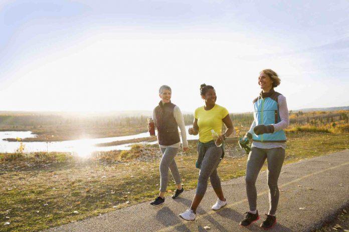 wandelen-gezondheids-voordelen